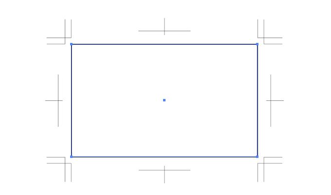 トンボ作成 width=