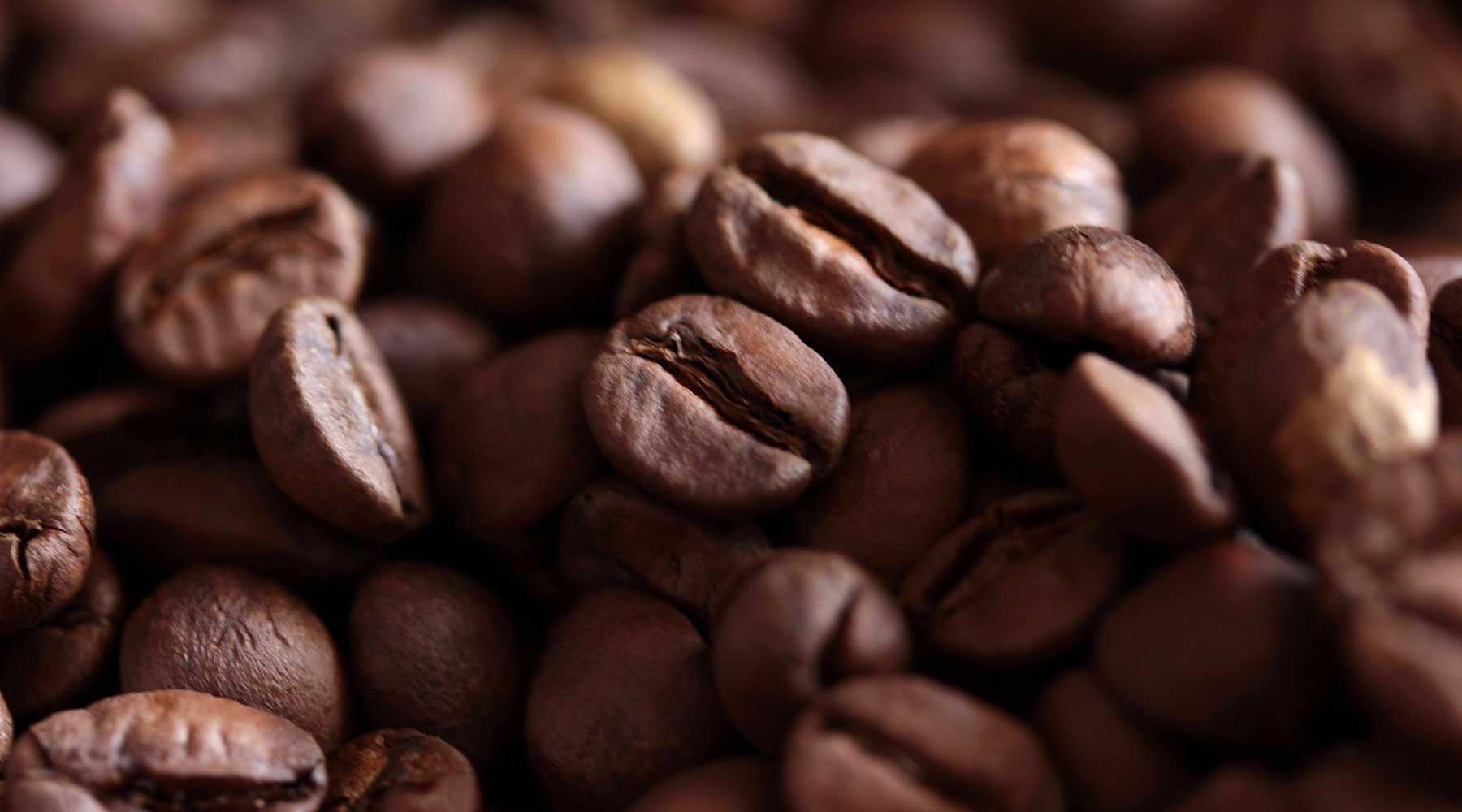 イスラム×コーヒー